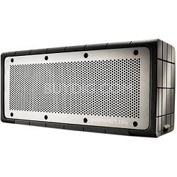 Speaker System - Wireless Speakers USB (Black/Gray) - B855BG