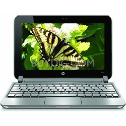 "Mini 10.1"" 210-2060NR Netbook PC"