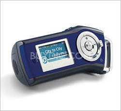 T10 1gig MP3 Player