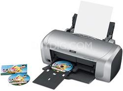 Stylus R220 Photo Printer
