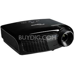 TH1020 - Multimedia Projector