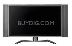 "LC-45GD4U AQUOS 45"" 16:9 LCD Panel TV"