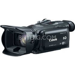 VIXIA HF G30 HD Camcorder with HD CMOS Pro
