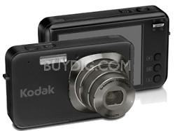 EasyShare V1073 Digital Camera (Black)
