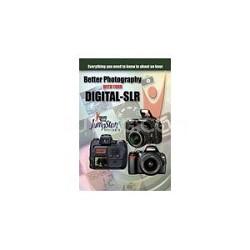 D70 DVD Guide