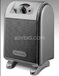 Retro Ceramic Heater