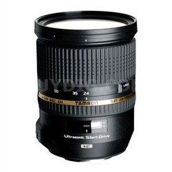 SP 24-70mm f2.8 Di VC USD Lens for Sony Mount (AFA007S-700)