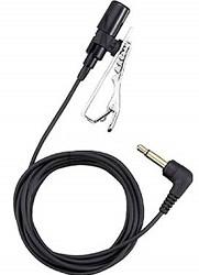 ME-15 Microphone - 3.5mm Mini-phone Mono