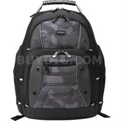"Drifter Backpack for 16"" Laptop - TSB834"