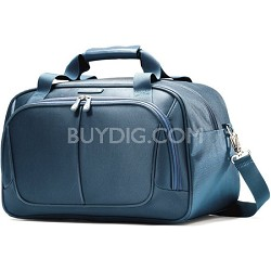 Hyperspace Boarding Bag (Totally Teal)