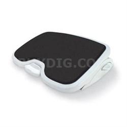 Solemate Comfort Footrest with SmartFit System - 56144