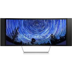 "34"" Envy 34c WQHD 3440x1440 21:9 Curved Monitor"