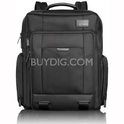 T-Tech T-Pass Brief Pack (58581)(Black)