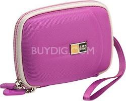 EVA Compact Camera Case (Pink)