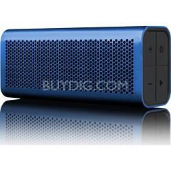 710 Portable Wireless Speaker - Blue