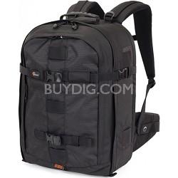 Pro Runner 450 AW Camera Backpack (LP36145-PEU)