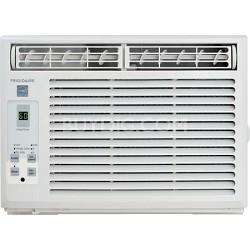 FFRE0533Q1 Energy Star 5,000 BTU 115V Window-Mounted Air Conditioner