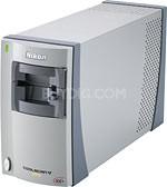 Coolscan V ED (LS-50 ED) Film Scanner