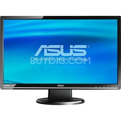 "VW246H 24"" Widescreen Full HD 1080p LCD Monitor"