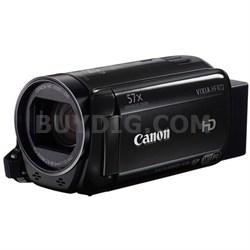 VIXIA HF R72 Camcorder