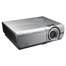 EH500 - 1080p 4700 Lumens High-definition Front Projector