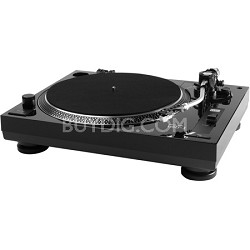 USB-1 Record Turntable