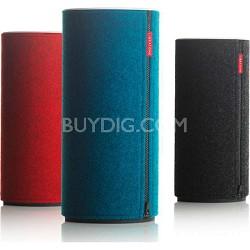 LT-300-US-2801 Zipp Wireless Portable Speaker - Classic Collection