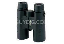 8X42 DCF WP2 Binoculars