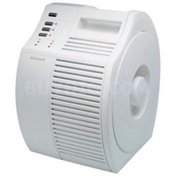 12' x 14' Room Air Purifier