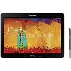 Galaxy Note 10.1 - 2014 Edition (16GB, WiFi, Black)