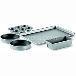 Nonstick Bakeware 5-pc. Nonstick Bakeware Set - 1826026