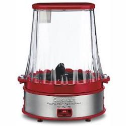 CPM-950 - Easy Pop Plus Popcorn Maker, Red