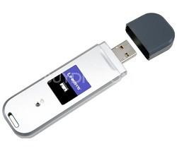 Compact Wireless-G USB Adapter
