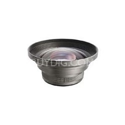 HDP-6000EX High Definition Wideangle Lens 0.79x