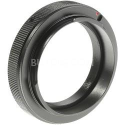 T-Mount Adaptor for Sony Alpha / Minolta - T2-MX