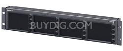 LMD4420 4 X 4 Inch LCD Monitor