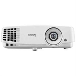 MW526A WXGA 3200 Lumens 3D Ready Projector with HDMI 1.4A -Certified Refurbished