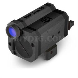 Shot Trak HD Action Gun Camera