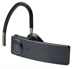 Q1 Voice Controlled Bluetooth Headset New