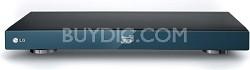BX580 Network 3D Blu-Ray Disc Player