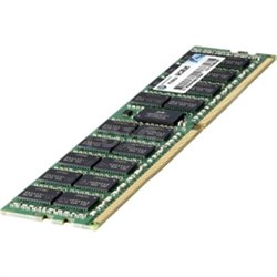8GB 1Rx4 PC4-2133P-R Kit