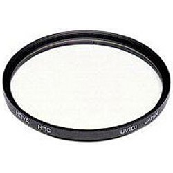 82mm UV (Ultra Violet) HMC Multi Coated Glass Filter (A82UVC)