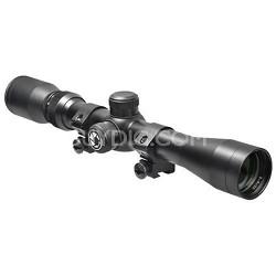 3-9x32 Plinker-22 Riflescope