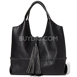 Portofino Bag - Black