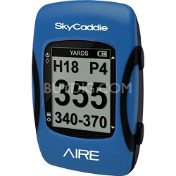 AIRE Golf GPS