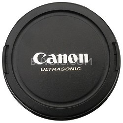 17 Lens Cap for Canon TS-E 17 f/4L