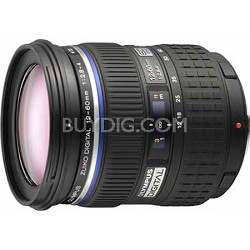 12-60mm f2.8-4.0 SWD Zuiko Digital Zoom Lens -1-year US and Intl Warranty