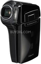 Xacti CG65 Digital Camcorder