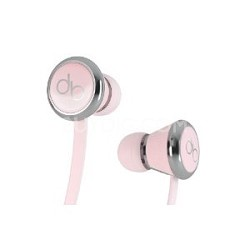 MHBTSIEDYPNKCT Diddybeats High Performance In Ear Headphones (129496)