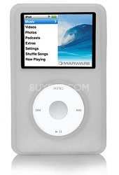 iClear for iPod classic (8013-ICCL)